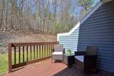 10 Country Hill Lane - Photo 13