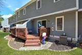 10 Country Hill Lane - Photo 14