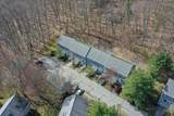 10 Country Hill Lane - Photo 16