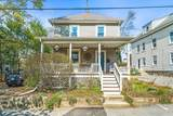7 Doane Ave - Photo 1