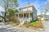 7 Doane Ave - Photo 32