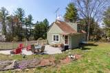 111 Electric Ave - Photo 21