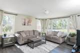 13 Mazzilli Dr - Photo 11