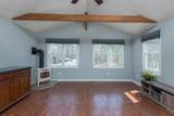 13 Mazzilli Dr - Photo 14