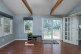 13 Mazzilli Dr - Photo 15