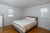 13 Mazzilli Dr - Photo 18
