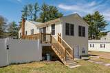 13 Mazzilli Dr - Photo 30