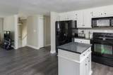 13 Mazzilli Dr - Photo 6
