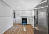39 Fernbrook Rd - Photo 12