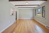 39 Fernbrook Rd - Photo 14