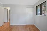 39 Fernbrook Rd - Photo 21