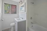 39 Fernbrook Rd - Photo 23