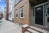 74 Webster Street - Photo 12