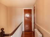 16 State Park Road - Photo 17