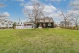 16 State Park Road - Photo 28