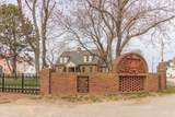 16 State Park Road - Photo 31