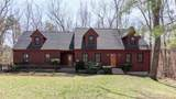 453 Lost Lake Dr - Photo 2