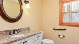 453 Lost Lake Dr - Photo 16