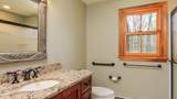 453 Lost Lake Dr - Photo 19