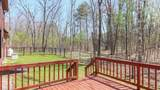 453 Lost Lake Dr - Photo 26