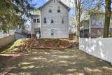 43 Maple Street - Photo 22