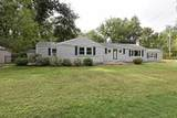 500 Belknap Road - Photo 1