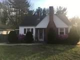 331 Stony Hill - Photo 1