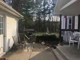 331 Stony Hill - Photo 20