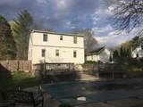 331 Stony Hill - Photo 21