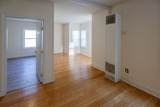 764 Plymouth Ave - Photo 13