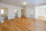 764 Plymouth Ave - Photo 15