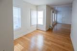 764 Plymouth Ave - Photo 16