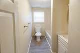 764 Plymouth Ave - Photo 19