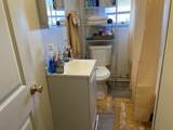 764 Plymouth Ave - Photo 28