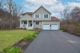 6 Patriot Way - Photo 1