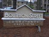 19 Bourbon Street - Photo 1