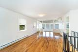 120 Black Cat Rd - Photo 14