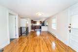 120 Black Cat Rd - Photo 15