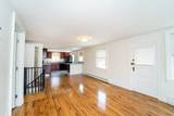 120 Black Cat Rd - Photo 24
