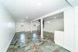 120 Black Cat Rd - Photo 27