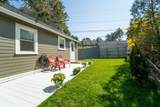 120 Black Cat Rd - Photo 29