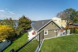120 Black Cat Rd - Photo 31