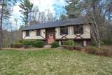 64 Sleepy Hollow Ln - Photo 1