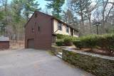 64 Sleepy Hollow Ln - Photo 2