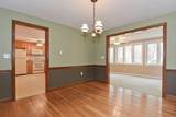 64 Sleepy Hollow Ln - Photo 10