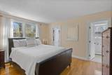 77 E Plain St - Photo 10