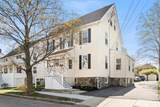 9 Tappan St - Photo 1