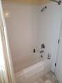 93 East Central Street - Photo 27