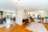 24 Shoals Ave - Photo 6