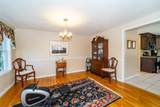 24 Shoals Ave - Photo 8